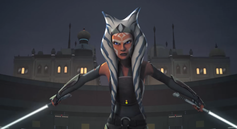 star-wars-rebels-ahsoka-tano-lightsabers