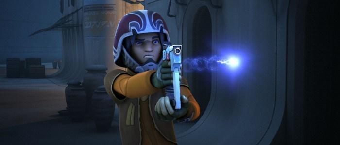 Star-Wars-Rebels-Ezra-blaster-700x300