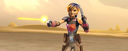 star-wars-rebels-vision-of-hope-sabine-wren