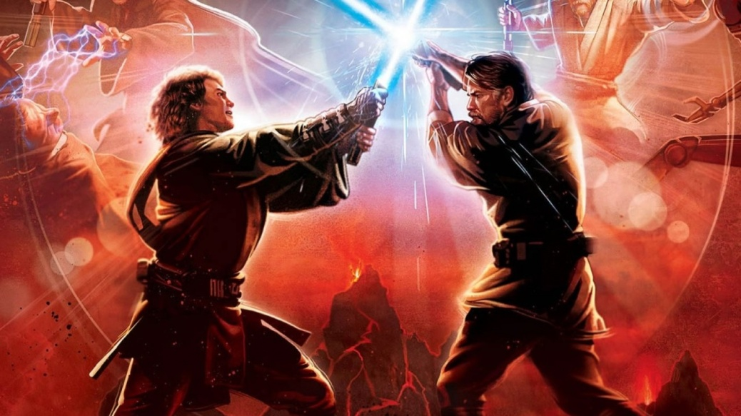 Star-Wars-Revenge-of-the-Sith-image-star-wars-revenge-of-the-sith-36272535-1366-768