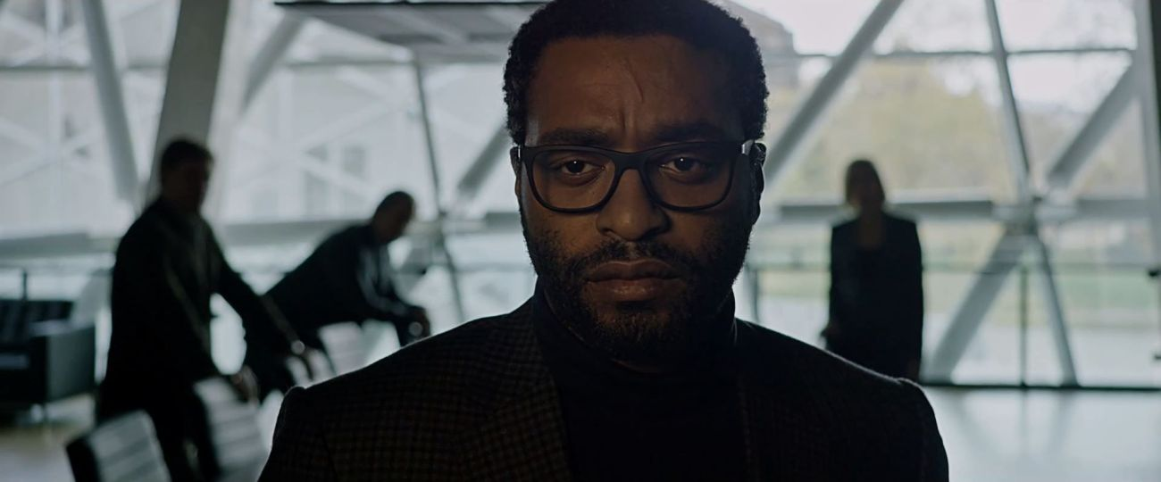 the-martian-best-movie-of-the-year-chiwetel-ejiofor-as-venkat-kapoor-in-the-martian-627172