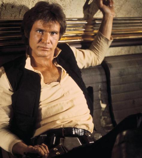 Han-Solo-Star-Wars-4