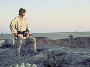 luke-skywalker-tatooine