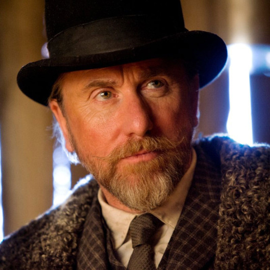 15-tim-roth-hateful-8.w529.h529