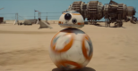 bb8-robot-star-wars-episode-vii