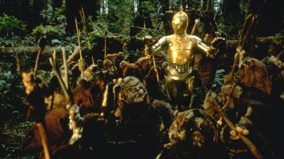 c3po-r2d2-ewok-village-return-jedi