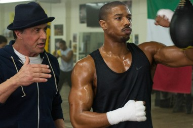 creed-movie-image-sylvester-stallone-michael-b-jordan-1200x797