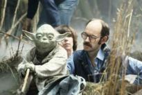 frank-oz-yoda-empire