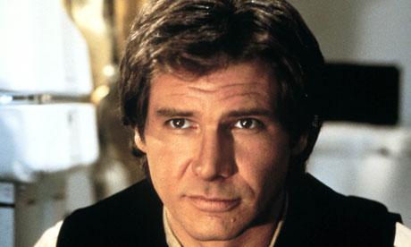 Han-Solo-006