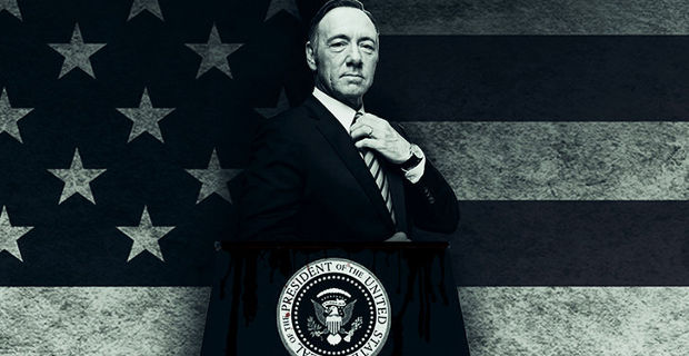 House-of-Cards-Season-3-Header-fan-made