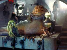 Jabba's_dais