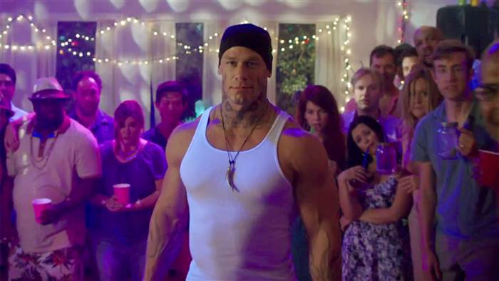 john-cena-sisters-today-150715-tease1_ec3674bddcb3a55ce5419bf390bd701c.today-inline-large