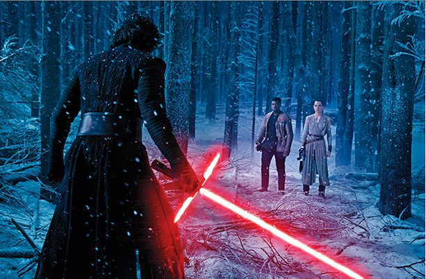 kylo-ren-rey-s-connection-revealed-in-new-star-wars-episode-7-photos-rey-and-finn-pre-710348