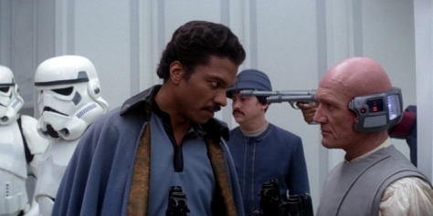 Lando-and-Lobot-in-The-Empire-Strikes-Back