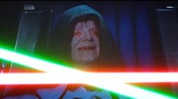 Return_of_the_Jedi_Emperor_Palpatine