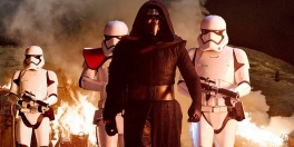 Star-Wars-7-Character-Guide-Kylo-Ren