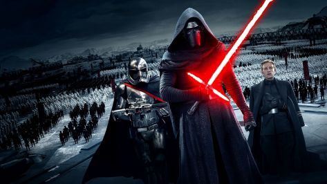 star-wars-7-the-force-awakens-could-kylo-ren-really-be-a-skywalker-668067