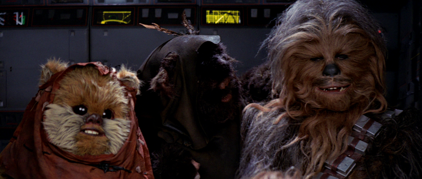 star-wars-episode-vi-ewoks-chewbacca