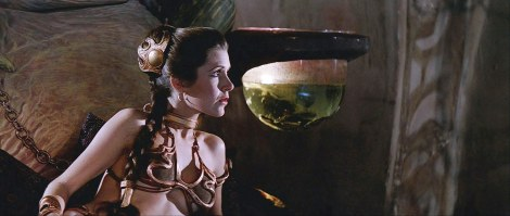 Star-Wars-Episode-VI-Return-of-the-Jedi-Princess-Leia-HD-Wallpaper