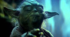 yoda-empire-strikes-back