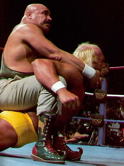090511_theironsheik
