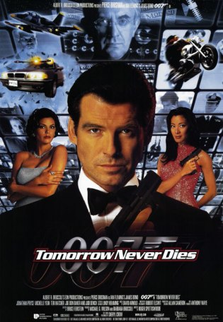 affiche-demain-ne-meurt-jamais-1997-4