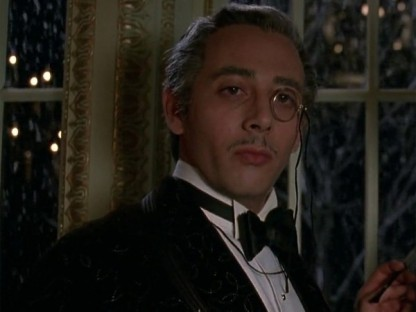batman-returns-paul-reubens-600x450