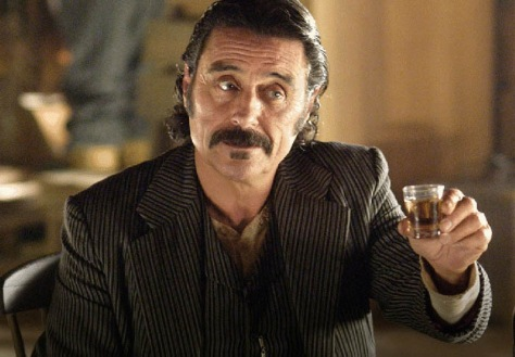 deadwood_al_swearengen_ian_mcshane_wallpaper-other