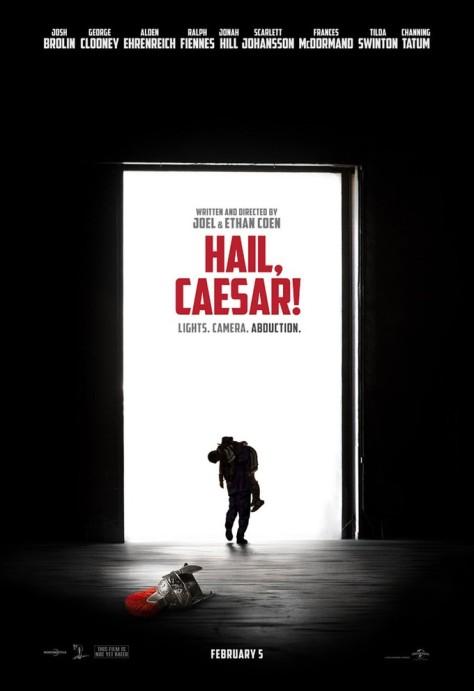 hail_caesar_2016_ver1_large