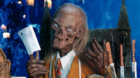 Tales-from-the-Crypt-Cryptkeeper