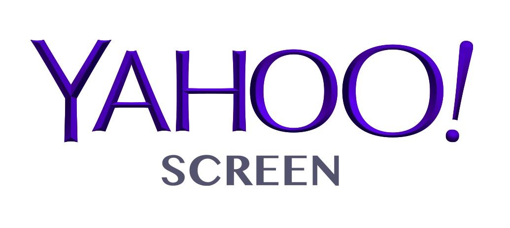 Yahoo-Screen-logo2