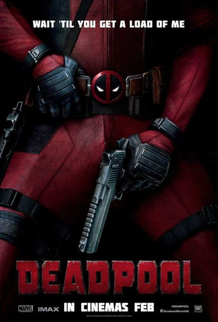 4954724-deadpool-camp-b-one-sheet1-590x900