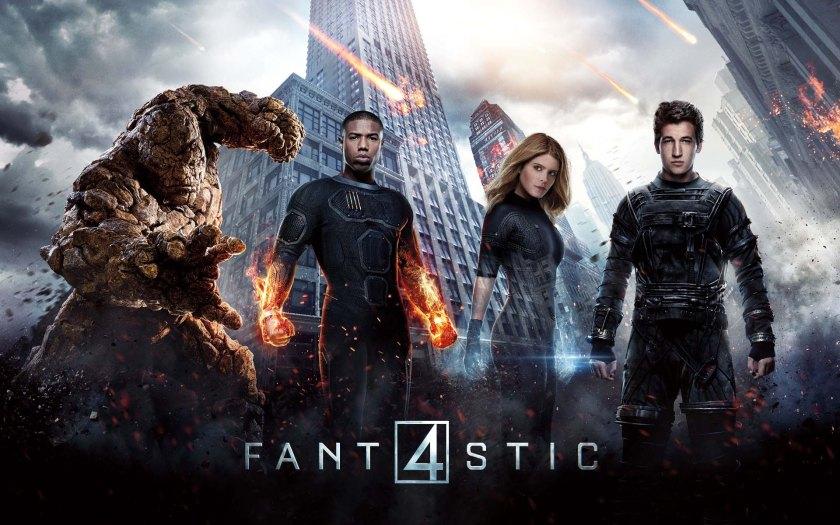 fantastic-four-2015-7