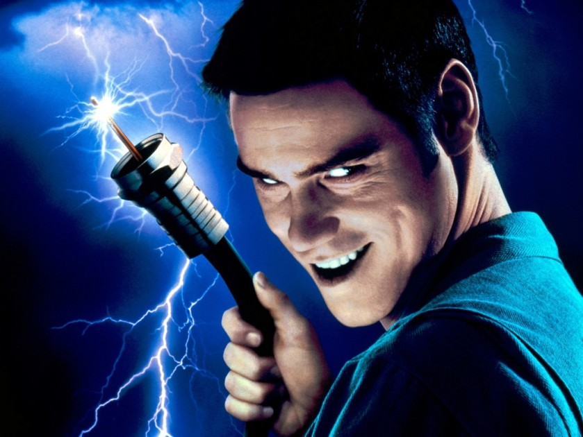 the-cable-guy-1024x768