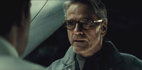 batman-v-superman-who-is-the-enemy-alfred-is-talking-about-he-is-not-our-enemy-517188