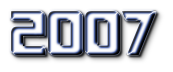 cooltext171116378088021