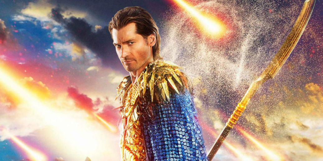 gods-egypt-character-posters