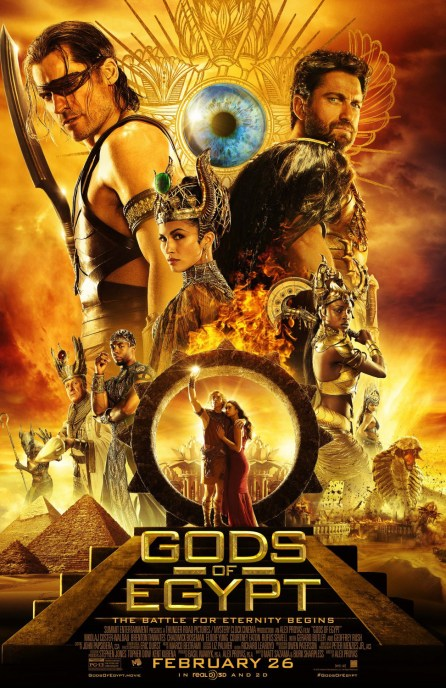 Gods-of-Egypt-Fiery-Poster
