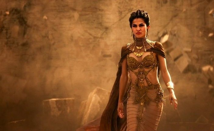 gods-of-egypt-godly-blockbuster-ascends-as-a-fun-adventure-861437