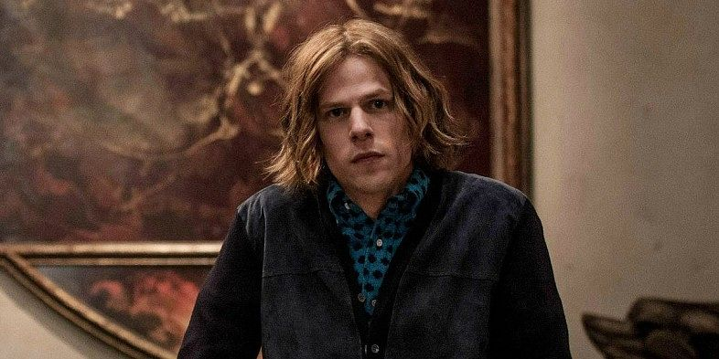how-will-lex-luthor-play-into-batman-vs-superman-dawn-of-justice-520679