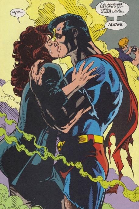 Last-Kiss