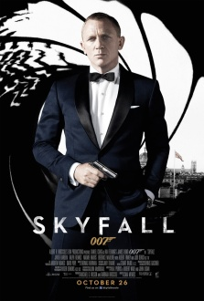 SKYFALL-UK-POSTER_650