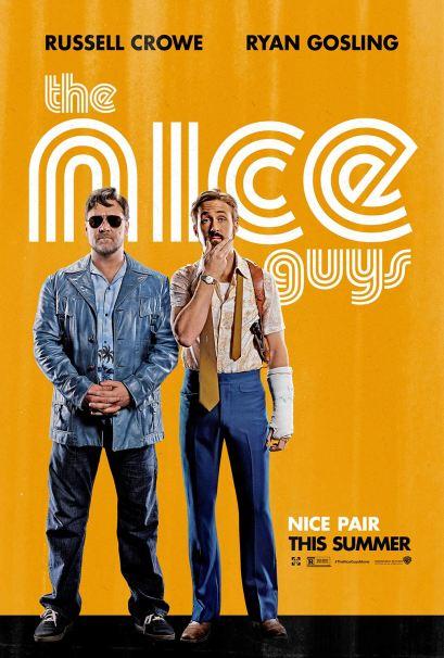 the-nice-guys