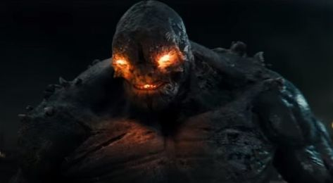 will-spoiler-really-appear-in-batman-v-superman-batman-v-superman-doomsday-775237
