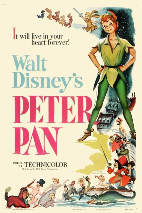Peter_pan_poster