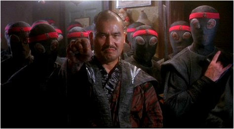 Teenage-Mutant-Ninja-Turtles-1990-movie-Tatsu