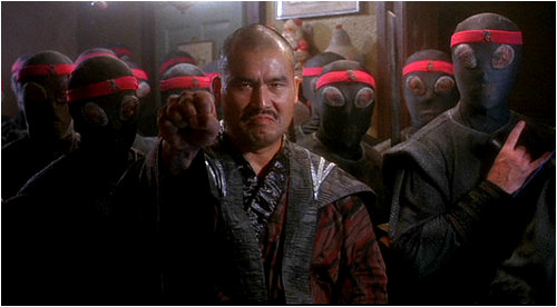 Teenage-Mutant-Ninja-Turtles-1990-movie-Tatsu