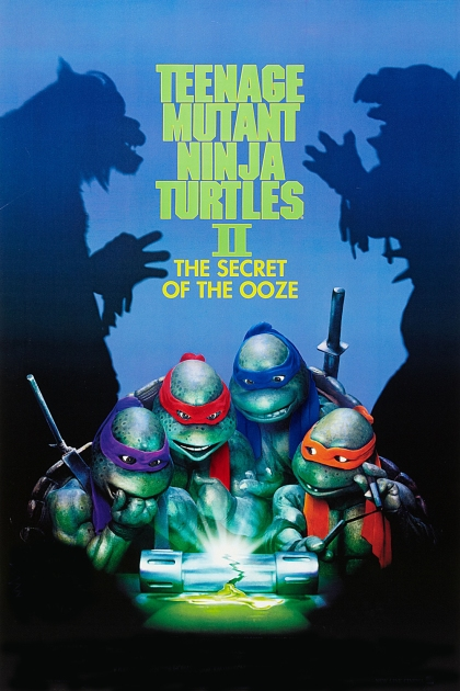 teenage-mutant-ninja-turtles-ii-the-secret-of-the-ooze_1404327754