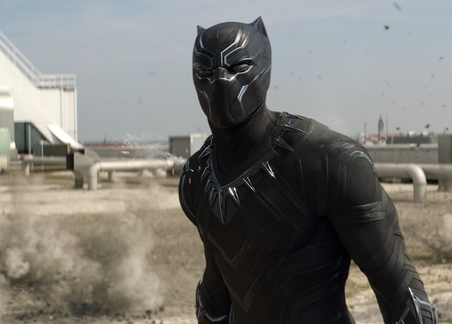 5-reasons-black-panther-will-be-your-favorite-character-in-captain-america-civil-war-915210