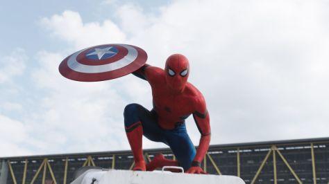 Captain-America-Civil-War-Spider-Man-Shield-Official.0.0
